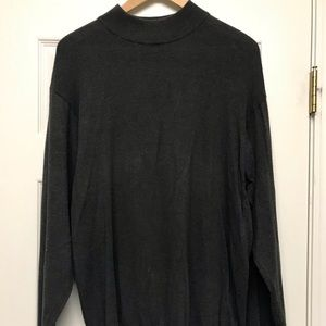 Report Collection Sweater